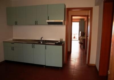 Hotel Appartamenti Galatea